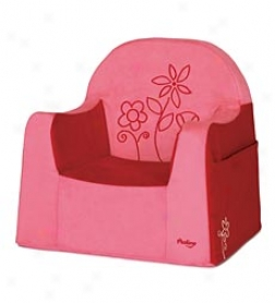 P'kolino New Little Reader Chair