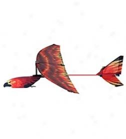 Phoenix Aero Glider Kite