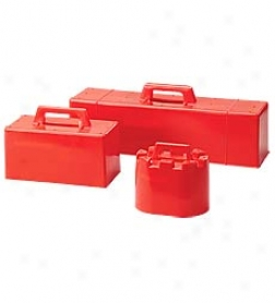 Plastic Snow/sand Castle Manufacturer Molds