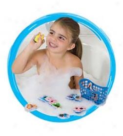 R8b-a-dub Laundry Day Tub Toys By Alex