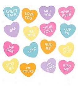 Sweet Heart Gelgems®