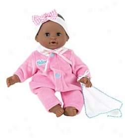 Tidoo Graceful Baby Doll