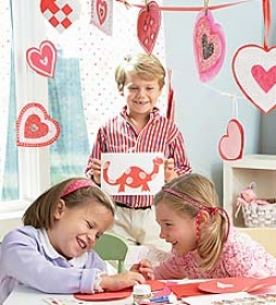 Valentine And Stick3rs pSecialsave $2.98 On The Special!