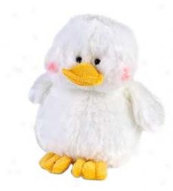 Webkinz?? Duck