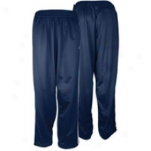 Adidas 100g Pant - Mens - Dark Navy/white
