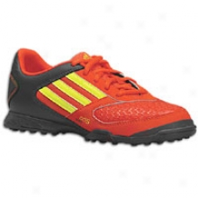 Adidas Adi5 X-ite - Bg Kids - High Energy S12/electricity/phantom