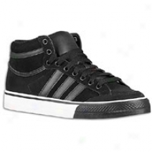 Adidas Americana - Little Kids - Black/black
