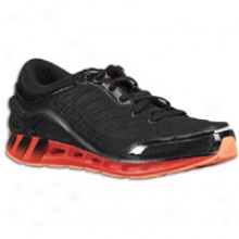 Adidas Climacool Seduction - Womens - Black/core Energy