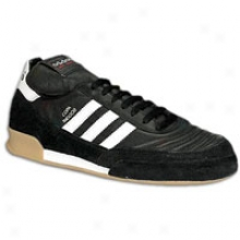 Adidas Copa Indoor - Mens - Black/white