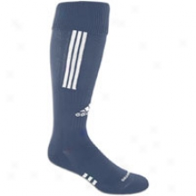 Adidas Formotion Elite Sock - New Navy/white