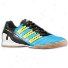 Adidas Predator Absolado In - Mens - Sharp Blue Mefallic/electricity/black