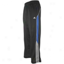 Adidas Raise Up Pant - Mens - Phantom/prime Blue