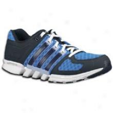 Adidas Runbox Climacool - Mens - Collegiate Navy/white