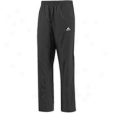 Adidas Supernova Gore Windstopper Pant - Mens - Black