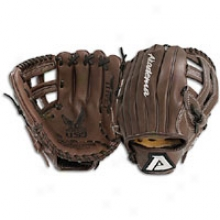 Akadema Usa111h Patriot Fielders Glove - Mens
