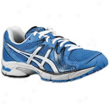 Asics Gel-ds Sky Spwed 2 - Mens - Royal/white/black