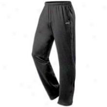Asics Thermopolis Lt Run Pant - Mens - Black