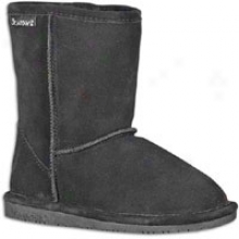 Bearpaw Emma - Toddlers - Black
