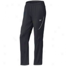 Brooks Utopia Thdrmal Pant - Mens - Black