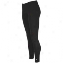 Cnampion Sports Skinny Tight - Womens - Black