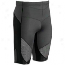 Cw-x Stabilyx Ventilator Short - Mens - Black