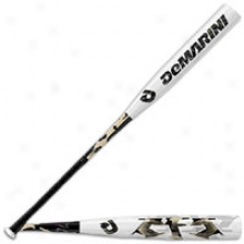 Demarini Cf5 Bbcor Baseball Bat - Mens