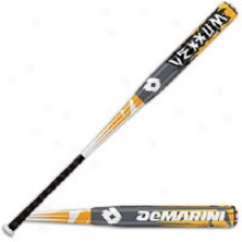 Demarini Vexxum Youth Baseball Bat - Big Kids
