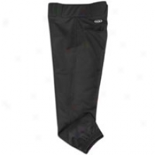 Easton Low Rise Pro Pant - Womens - Black