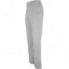 Easton Quantum Pro Plus Pant - Mens - Grey