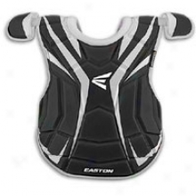 Easton Rival Reversible Chest Protector - Mens - Wicked