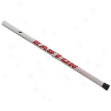 Easton Stealth Grip Alloy Attack Shaft - Mens - Silver