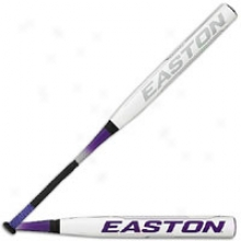 Easton Stealth Sp3ed Fp11st10 Fastpitch Bqt - Womens
