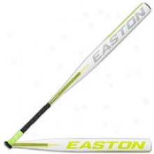 Easton Synergy Speed Fp11sy10 Fastpitch Bat - Womens