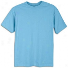 Infantry Locker Basic T-shirt - Mens - Sp Carolina