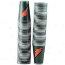 Gatorade 100 Pack 8-oz Cups