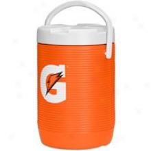 Gatorade 3-gal Cooler