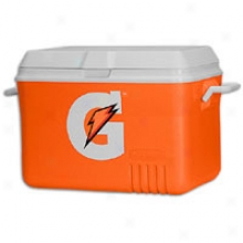 Gatorade 48-qt Ice Chest