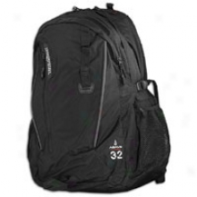 Jansport Agave Back;ack - Black