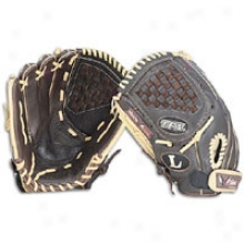 Louisfille Slugger Tps Vk1200 Valkyrie Fastpitch Glove - Womens