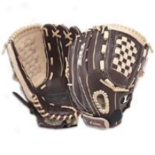 Louisville Slugger Tps Vk1250 Valkyrie Fastpitch Glove - Womens