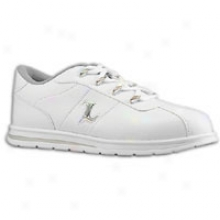 Lugz Zrocs - Mens - White/grey