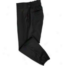 Majestic Pro Style Pant - Mens - Black