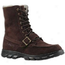 Marc Ecko Cit & Sew Loudoun - Mens - Brown