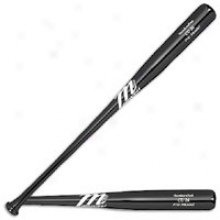 Marucci Maple Youth Baseball Bat - Big Kids - Black