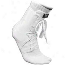 Mcdavid Ankle Brace - Pure