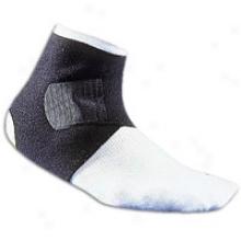 Mcdavid Ankle Wrap