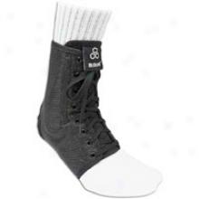 Mcdavid Lightweight Ankle Brace - Black