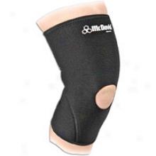 Mcdavid Open Patella Knee Support