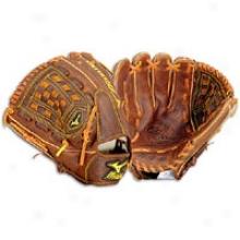 Mizuno Classic Pro Soft Gcp16s Fielders Glove - Mens