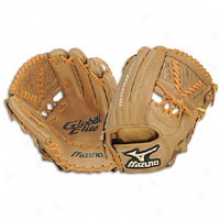 Mizuno Global Elite Gge41 Fielders Glove  -Mens